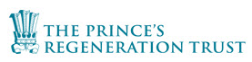 The Princes Regeneration Trust
