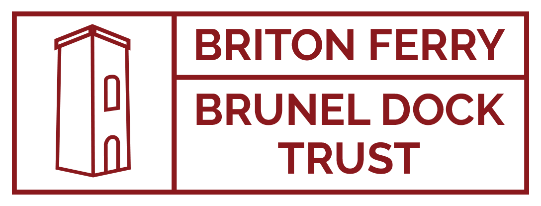 Briton Ferry Brunel Dock Trust